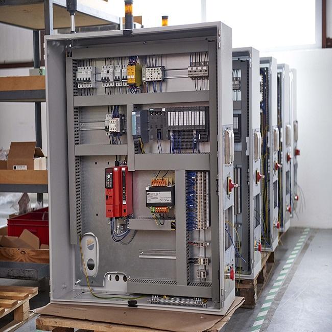 Armoire-electrique-STI-380