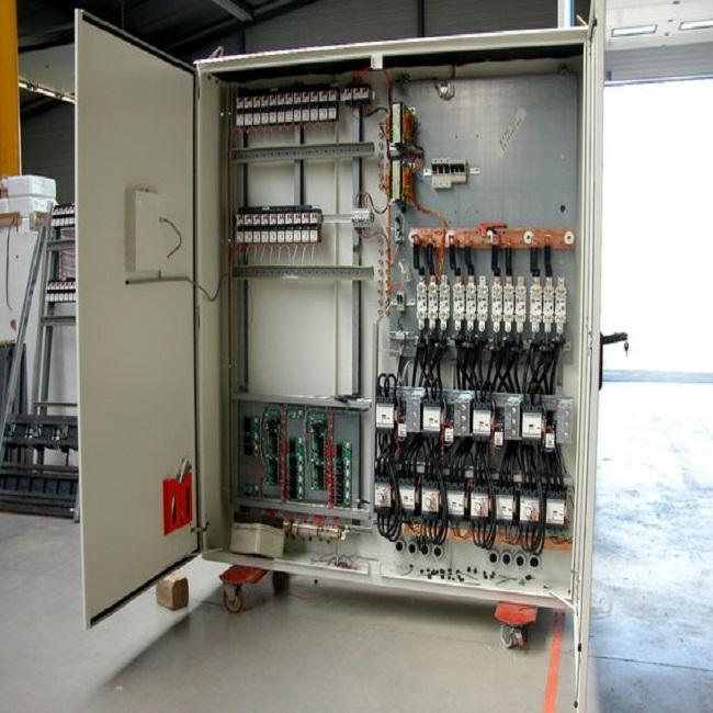 armoires-electrique