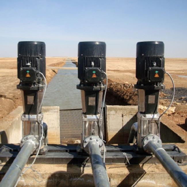 lorentz-irrigation-large-pumps-350x350
