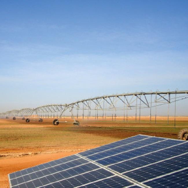 lorentz-irrigation-pivot-350x350