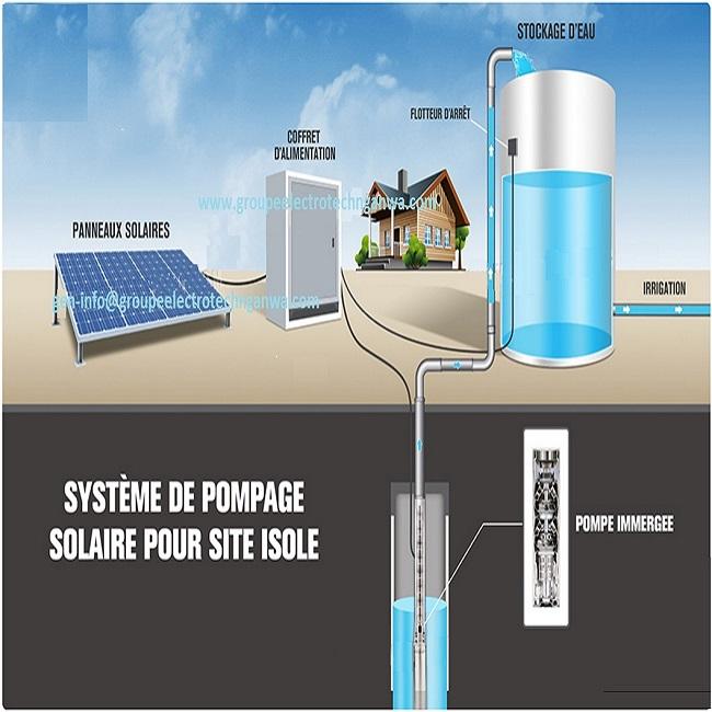 systeme-de-pompage-solaire-pour-site-isole