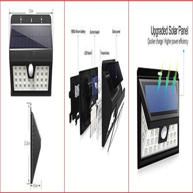 wall-solar-LED-1
